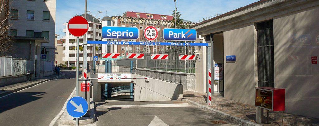 Seprio_Park_ok