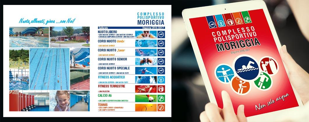 img-news-brochure-moriggia-2016