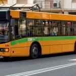 img-trasporti-urbani
