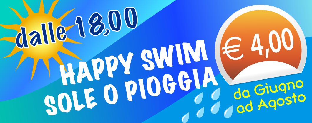 banner_HappySwim