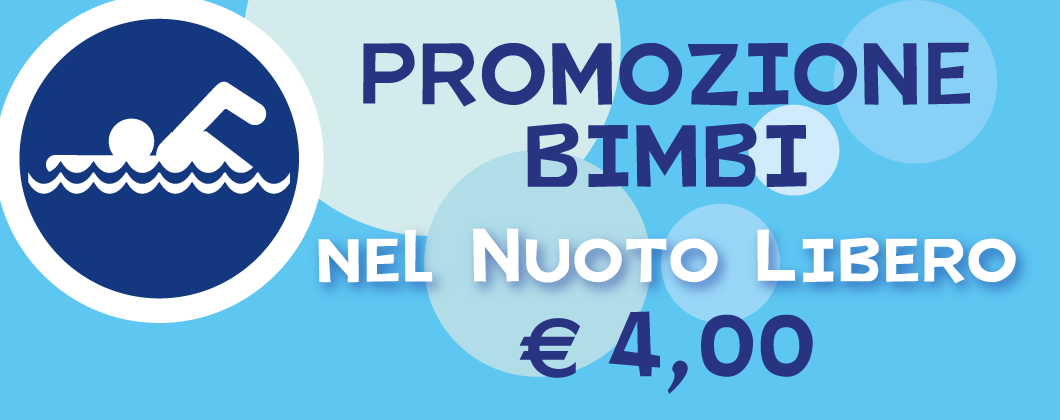 banner_PromoBimbi