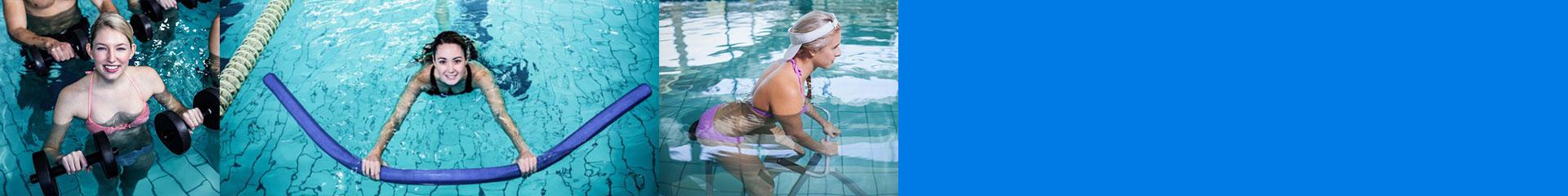 bg-1920×240-fitness-acquatico