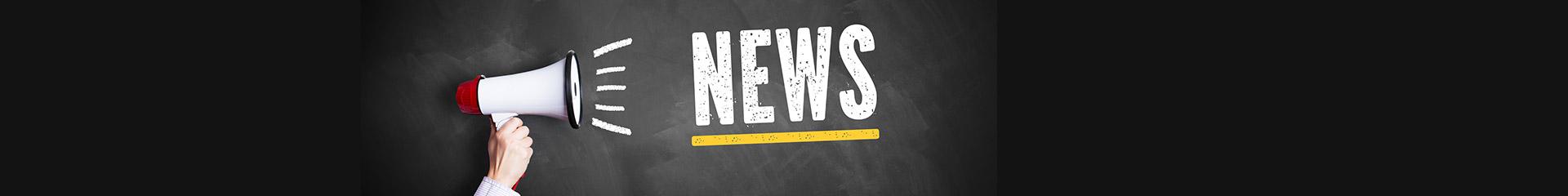 bg-1920×240-news