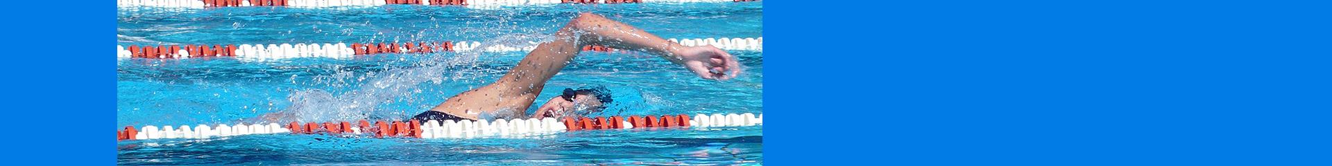 bg-1920×240-nuoto-junior