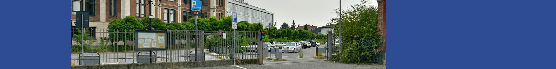 bg-1920×240-parcheggio-cantoni-2