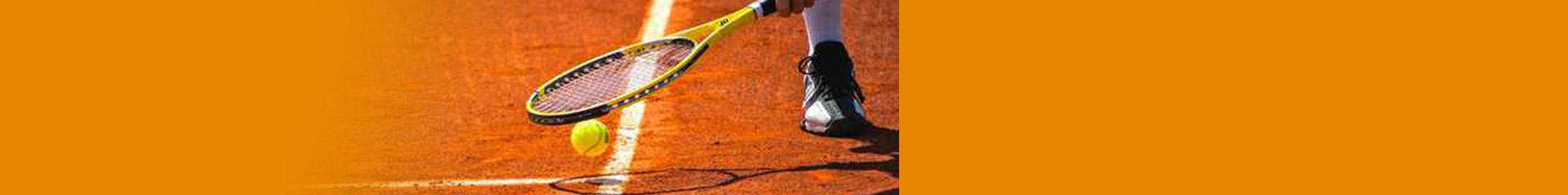 bg-1920×240-tennis