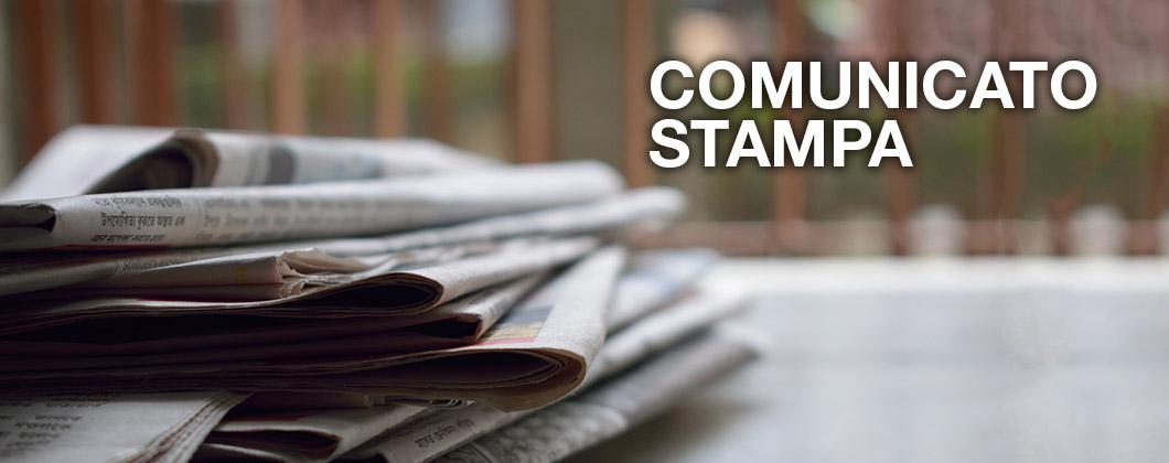 img-comunicato-stampa-2018.05.29