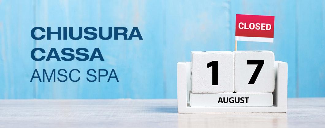 news-chiusura-cassa-2020.08.13