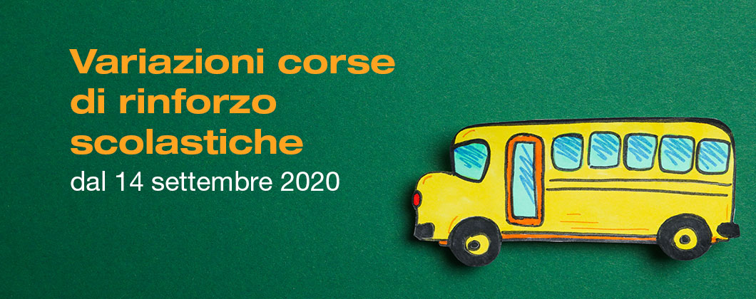 news-trasporto-pubblico-2020.09.11