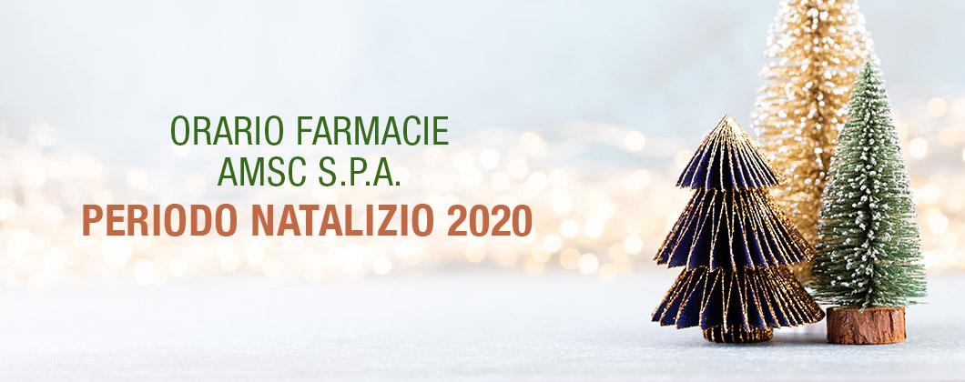 news-orario-farmacie_2020-12-22