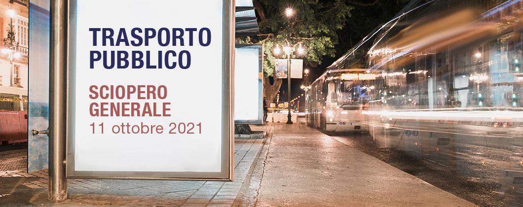 news-sciopero-2021-10-11